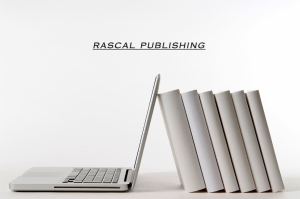 Rascal_Publishing_Logo